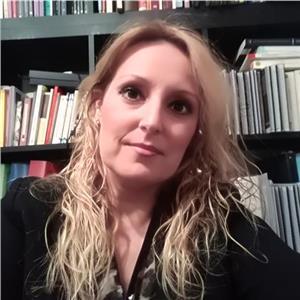 Laura Soriano Agut