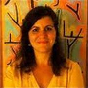 Professeure d'italien native offre cours de conversation et de grammaire à distance