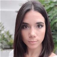 Marianella Albertini