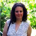 Docteur en pharmacie donne des cours particuliers de chimie organique en ligne