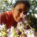 Profesora de kundalini yoga en madrid. on line