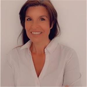 Bernadette Rodrigues