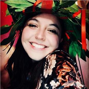 Sara Scarano