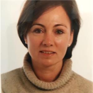 Conchita Herrera Torres