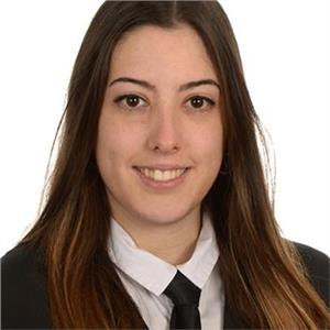 Laura Escudé
