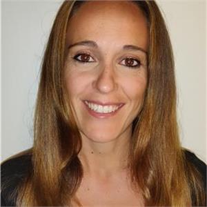 Patricia Mesa Novo