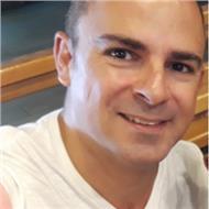 Daniel Carnicero