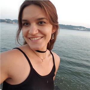 Emily Birnage