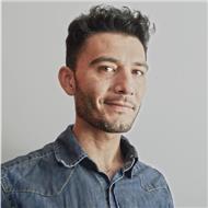 Diego Varón Perilla