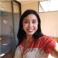 Maribel Roxana