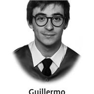Guillermo