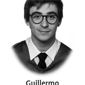 Guillermo Piñero Navas