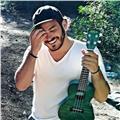 (esp/eng/ita/fra) online! clases multiinstrumentales para entrar en la música