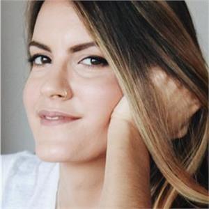 Tamara Bilbija