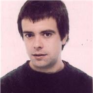 Víctor Cerdá