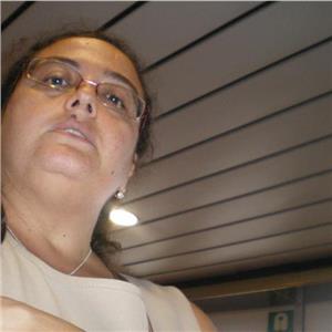 María Elena Gómez González