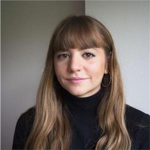 Sasha Dana Kirschnick