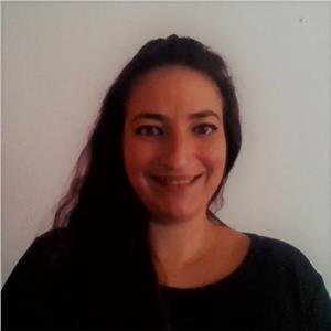 Tamara Gallardo Gutiérrez