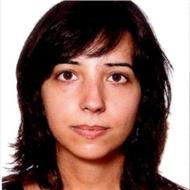 Zaida Sánchez