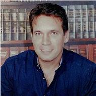 Daniel Lanza