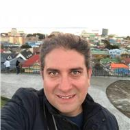 Víctor Raúl