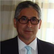 Carlos M. Arroyave V. Arroyave V.