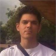 Luis Ignacio