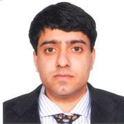 Professeur natif Anglais (IELTS, GMAT (verbal), SAT, TOEFL) Business English