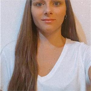 Nuria Nogueras