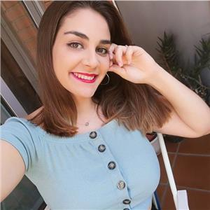 Laura Ruiz Rodríguez