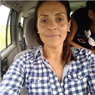 Mabel Medina