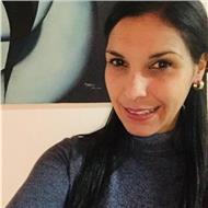 Ana Cristina Herrera