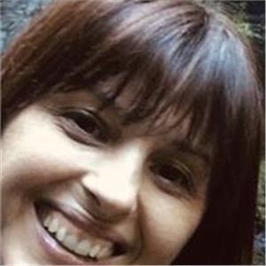 Rosa Minetti