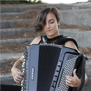Esther García Expósito
