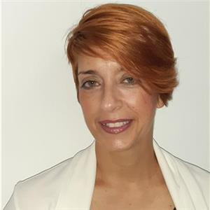 Elisa Isabel Pliego Lopez