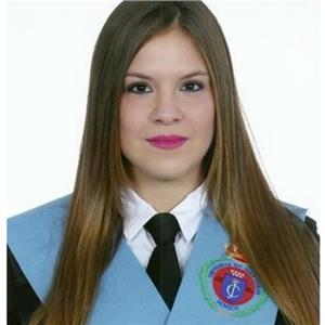 Sonia Garcia Garcia