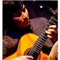 Clases de guitarra (zoma oeste)