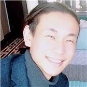Professeur de japonais natif offre des cours particuliers de conversation pour enfants et adultes à paris ou à domicile