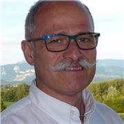 Professeur Mathématiques Sciences Physiques et Chimie