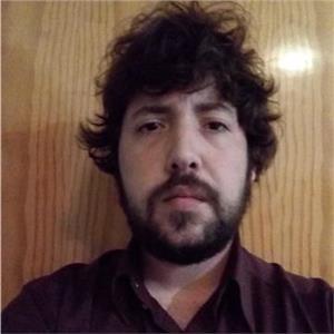 Gonzalo De Cos Granero