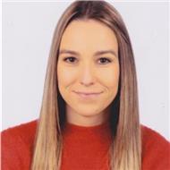 Laia Calaf Navarro