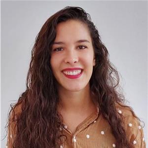 Maria Piles Mondaray
