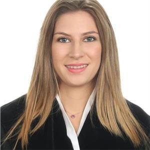 Sara Rovira Escoms
