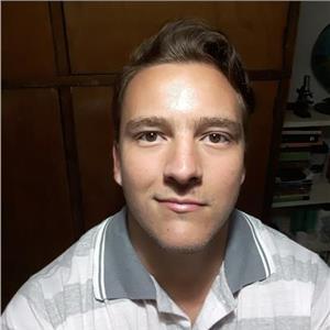 Gabriel Angel Chilifoni