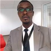 Professeur Finance et Comptabilité