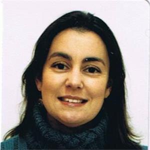 Yolanda Lopez Fernandez