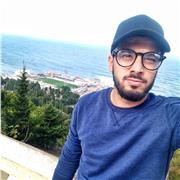Enseignement des cours particuliers pour la langue arabe