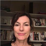 Professeur de français donne cours préparation Brevet et méthodologie Bac