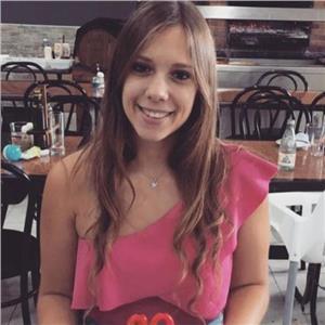 Noelia Rodrigañez