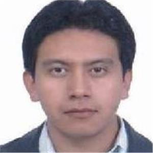 Jose Felix Chavez Jacome